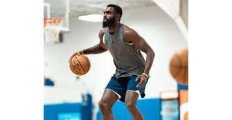 La NBA dio a conocer el calendario de partidos de entrenamiento