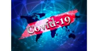 Afectación cerebral, otro daño colateral en pacientes con COVID-19