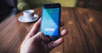 El ataque a cuentas de Twitter fue para acceder a información, según experto