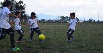 Clubes de fútbol y la situación que enfrentan por la pandemia