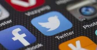 twitter-entra-en-prdidas-de-1236-millones-de-dlares-en-el-primer-semestre