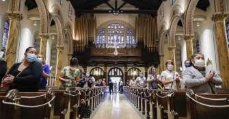 iglesia-catlica-mexicana-reanuda-las-misas-tras-el-cierre-por-pandemia