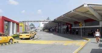 Plan piloto de turismo interno regional; quindianos podrán visitar los municipios
