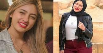 2-aos-de-crcel-para-influencers-egipcias-por-incitar-al-libertinaje