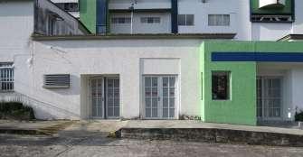 COVID-19: casos activos en los municipios quindianos