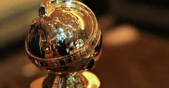 Demandan por monopolio a la organización que entrega los Globos de Oro