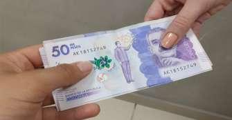 26.337 empleados de Quindío recibieron subsidio de nómina