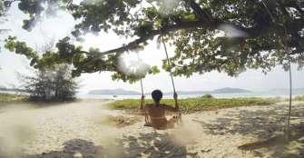 Capacitación al sector turístico para las nuevas exigencias