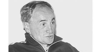 Muere el legendario jugador y entrenador serbio Vladimir Popovic
