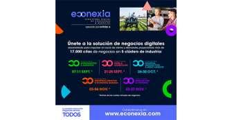 Colombia presenta plataforma digital para impulsar la reactivación económica