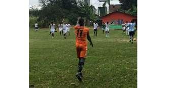 Fútbol aficionado quindiano: incierto futuro económico y deportivo