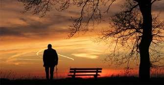 La depresión tiene diferentes síntomas según la cultura de la población