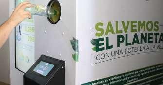 Cerca de 130 negocios verdes se han identificado en Quindío