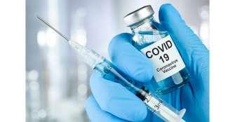 En septiembre comienzan en Colombia ensayos de vacuna contra la COVID-19