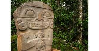 emociones-universales-del-dolor-a-la-euforia-en-los-rostros-de-las-esculturas-precolombinas