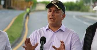 Gobierno hará millonaria inversión social en región del Catatumbo