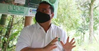 Acuerdo de voluntades para la protección de la fauna silvestre del Quindío