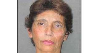 Causas de muerte de adulta mayor son investigadas por las autoridades