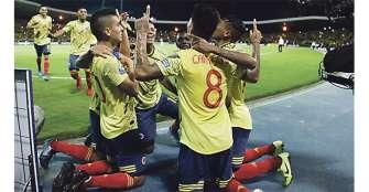 Después de 16 años, Armenia recibirá el Suramericano de Fútbol Sub-20