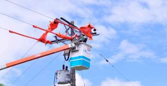 Breves del día: Suspensiones programadas de energía y Convocatoria para clústeres