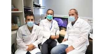 Identificada una proteína clave para evitar la metástasis del cáncer de mama