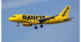 21 de septiembre comienza el restablecimiento gradual de vuelos internacionales