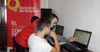 Desempleo juvenil fue de 38.3 % en Armenia