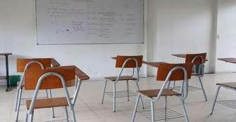 Pilotajes de retorno a las aulas iniciarían después de la semana de receso