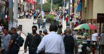 Este miércoles rueda de empleo bilingüe; 2.103 vacantes