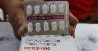 la-hidroxicloroquina-es-tan-efectiva-como-un-placebo-para-prevenir-covid-19