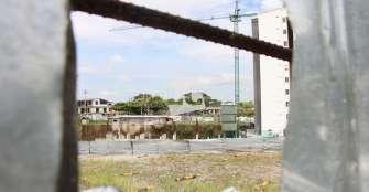 Planeación suspendió proyecto Montecarlo Plaza Sky Club