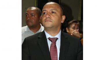 Javier Angulo Gutiérrez presidirá el concejo de Armenia en 2021
