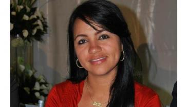 Mary Luz Ospina, fuerte opcionada a ocupar la secretaría de Desarrollo de Armenia
