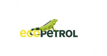 Ecopetrol entregó su primer cargamento de crudo a refinería de Corea del Sur