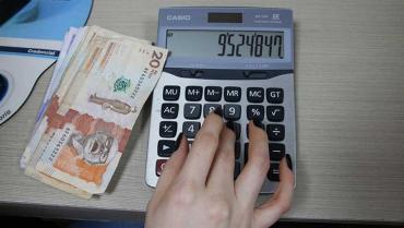 """""""Líneas de crédito para proteger el empleo""""; en Armenia habrá 2 bolsas especiales"""