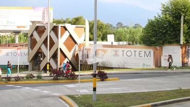 Terra SA continuará proceso para que no decreten la nulidad de la licencia de urbanismo