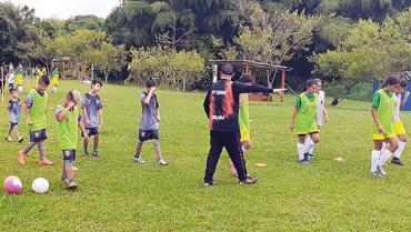Abiertas postulaciones para elegir comité disciplinario de liga de fútbol