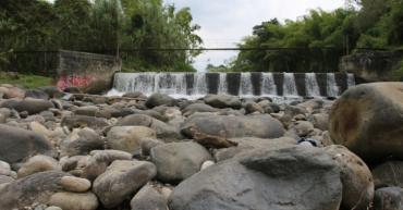 """""""El mayor riesgo climático en Quindío es perder el agua"""": Miguel Mejía Díaz, director de desarrollo rural"""