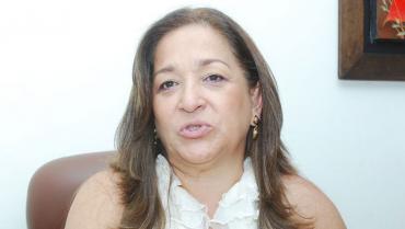 A juicio Patricia Mora, exalcaldesa de Circasia