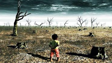 Pobreza y contaminación ambiental: ¿origen de la Covid-19?