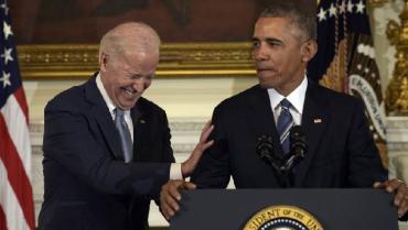 obama-descarta-un-posible-cargo-en-gobierno-de-biden