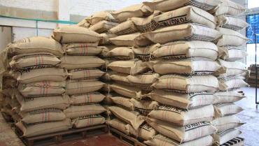 Exportaciones de café del Quindío a Corea del Sur han crecido 19.1 % en 2020