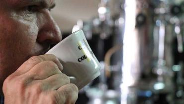Quindío ha hecho exportaciones de café a Asia por US$30 millones