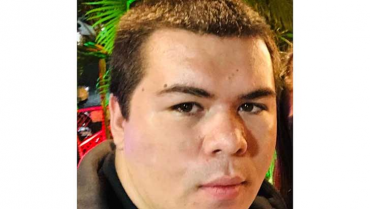 Hombre desaparecido en Pereira es buscado en territorio quindiano