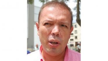 Falleció el médico Jorge Alberto Cardona, director de Humanizar