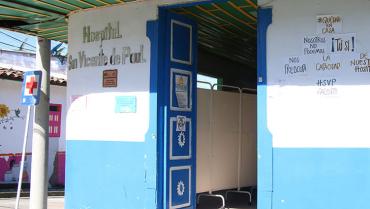 Breves del día: Minsalud en Salento, No al uso de pólvora y Proyecto de salud mental.