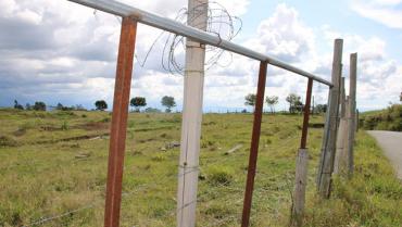 Procuraduría solicitó suspender licencia de urbanismo de Ecociudad Galicia