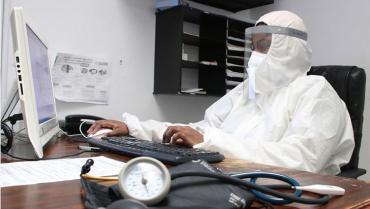 Que se retire o se archive, petición de gremios sobre reforma a la salud