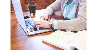 Este lunes, jornada gratuita de marketing digital para emprendedores del Quindío