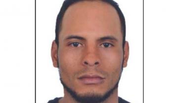 Tras ser herido con arma de fuego, falleció Andrés Felipe Betancur